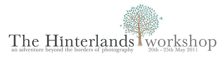 The Hinterlands Workshop