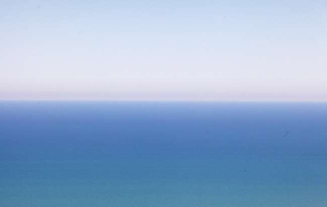 Lake Michigan - AdamGasson.com