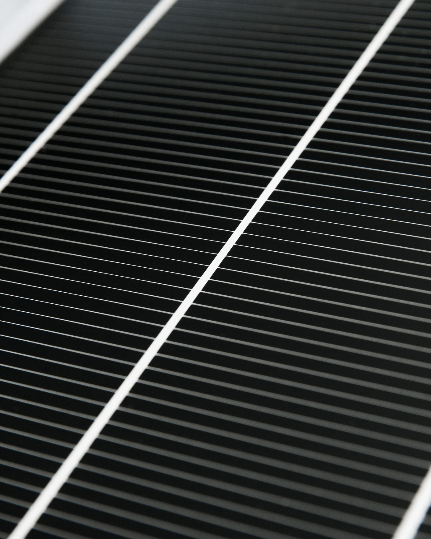 Oxford PV's thin-film perovskite solar cell at their base in Oxford, Oxon, 25 October 2017. Photo by Adam Gasson / adamgasson.com / Innovate UK